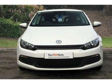 Volkswagen Golf VII 1.4 TSI (140Hp) 3 dr MT