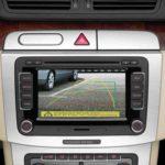 Volkswagen Passat CC 2.0 TDI (170Hp) 4Motion