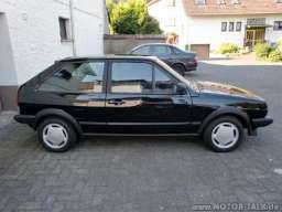 Volkswagen Polo III (6N1|6N2) 1.4i 75HP
